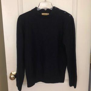 Paul Stuart Sweater
